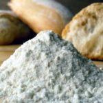 小麦粉のダニ・虫は繁殖する・見える?見分け方と対策は加熱や冷蔵庫?