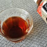 烏龍茶(ウーロン茶)を飲み過ぎると出る悪い症状!上手な飲み方も紹介