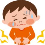 カレーで腹痛になる原因は香辛料等?対処法とおすすめの通販も紹介