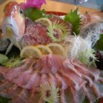 甘鯛のさばき方と刺身の作り方(動画付き)!うまい食べ方も紹介