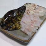 ウツボの刺身の作り方・さばき方や味!毒や食べ方、通販のおすすめも