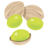 銀杏の保存方法(冷凍・常温・冷蔵)!賞味期限や腐るとどうなる?