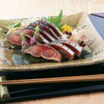 鯖のさばき方や刺身の切り方!寄生虫の危険やうまい食べ方も