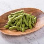 枝豆は虫を一緒に食べてしまってるって本当?見分ける方法や食べても害はない?