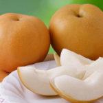 梨が黒い原因と食べれる?腐ったり痛んだりするとどうなるか、賞味期限や保存方法も
