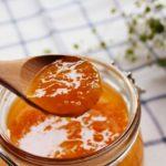 きんかんの美味しい食べ方・レシピ!生やそのまま、皮や種も食べれる?